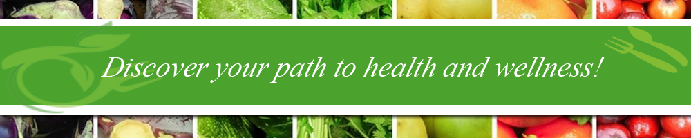 Discover your path to health and wellness!